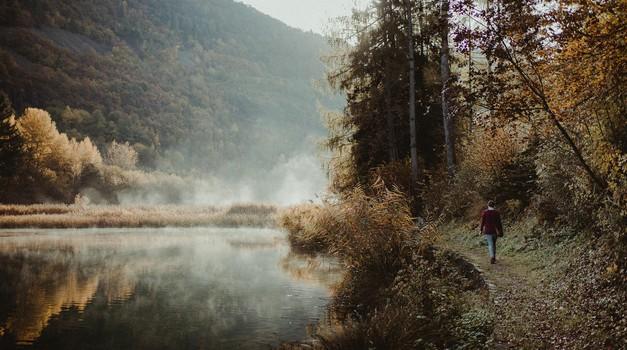 6 stvari, ki jih nikoli ne recite tistim, ki trpijo za depresijo ali tesnobo (foto: profimedia)