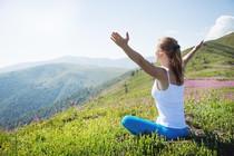 meditacija-narava-hribi