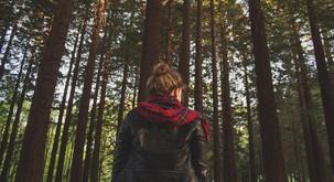 9 znakov, da je čas za spremembe v življenju