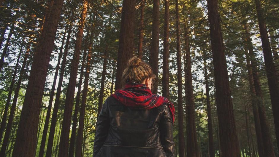 9 znakov, da je čas za spremembe v življenju (foto: profimedia)