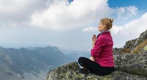 7 pogostih napak v duhovnosti