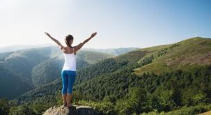 41 stvari, ki bi jih morali narediti v življenju vsaj enkrat