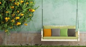 Ustvarite svoj zen dom: Stvari, ki se jih morate znebiti