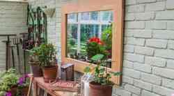 8 zdravilnih učinkov vzgajanja rastlin