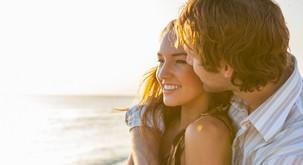Zakaj stare duše težje najdejo partnerja
