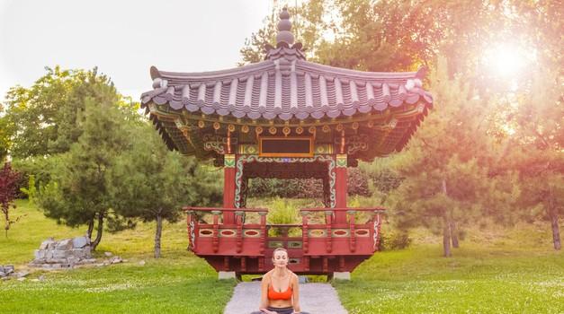 Kitajski horoskop od 13. do 18. 6. 2017 (foto: profimedia)