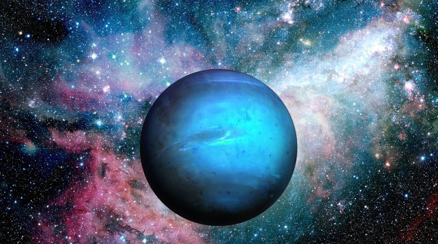 Retrogradni Neptun: Pripravite se na realnost (foto: profimedia)