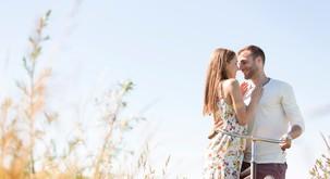Kako spremeniti odnos v duhovno partnerstvo?