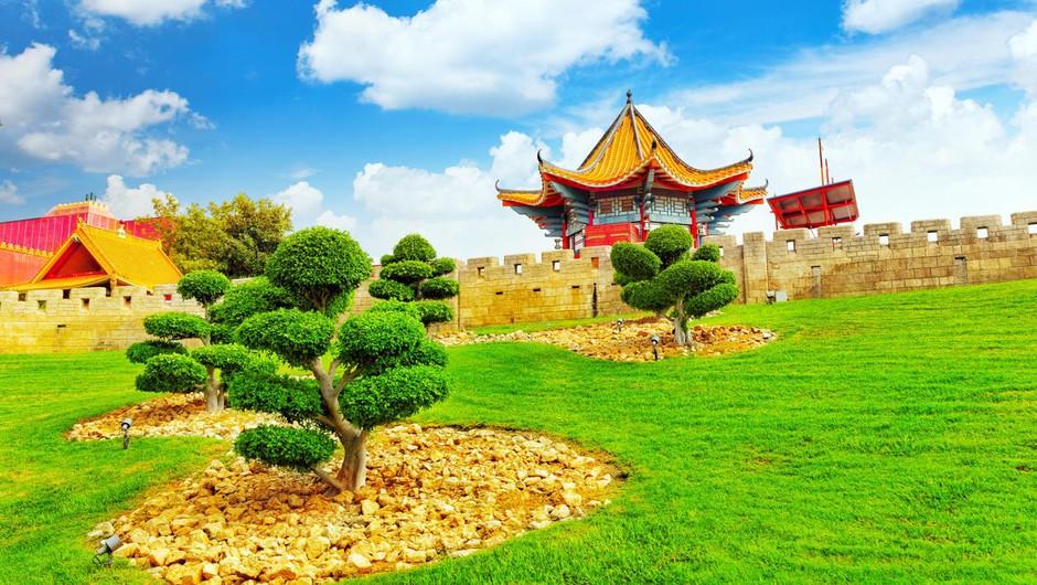 Kitajski horoskop od 11. do 16. 7. 2017 (foto: profimedia)