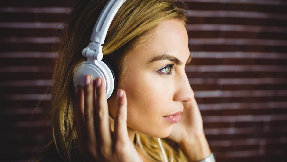 Nizke zvočne vibracije ustvarjajo strah in depresijo (foto: profimedia)