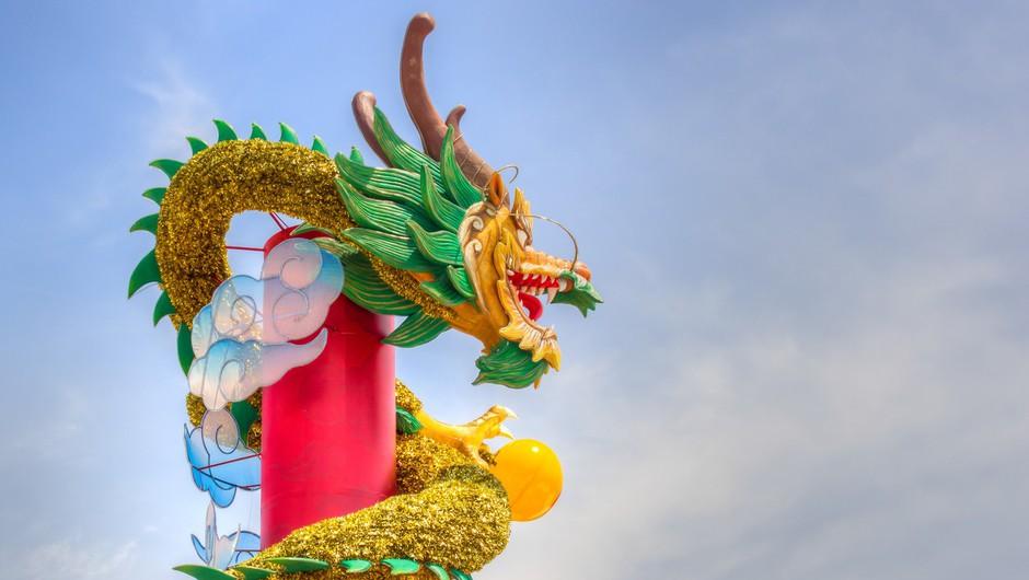 Kitajski horoskop od 25. do 30. 7. 2017 (foto: profimedia)