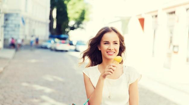 9 najboljših nasvetov za lepo in zdravo telo (foto: profimedia)