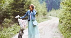 10 znakov, da vaše življenje nadzoruje ego