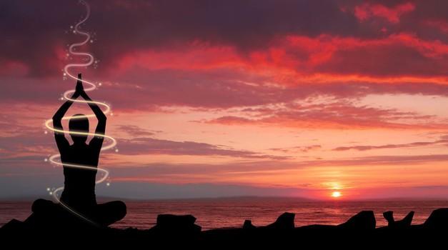 6 faz duševnega prebujanja – v kateri se nahajate vi? (foto: profimedia)