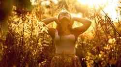 7 strategij, da se rešite slabe karme