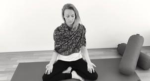 Meditacija: podrobni in uporabni napotki za začetnike
