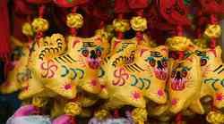 Kitajski horoskop od 7. do 12. 11. 2017