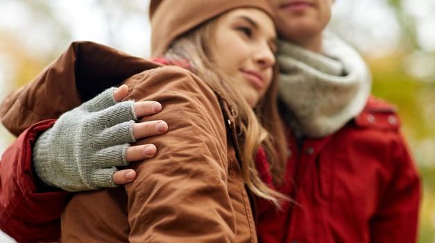 Teden pestrega dogajana na ljubezenskem področju (foto: profimedia)