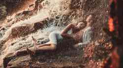 Človek, ki je spolno nepotešen, ne more najti miru in užitka v življenju