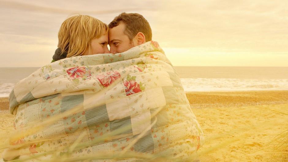 Brez težavnih odnosov ne bi dosegli svojega cilja (foto: profimedia)