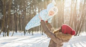 4 težave, ki jih povzroči pomanjkanje ljubezni v družini