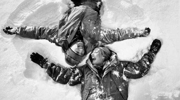Izrazite hvaležnost za vsa čudovita prijateljstva (foto: profimedia)
