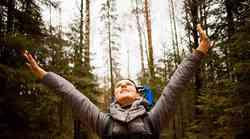 7 težkih situacij, skozi katere duhovno rastemo