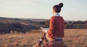 Horoskop: Vam je bila kreativnost položena že v zibelko?