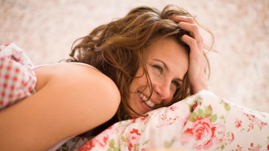 5 razlogov, zakaj je samozadovoljevanje dobro za dušo in telo (foto: profimedia)