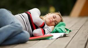 Vpliv spomladanske utrujenosti na astrološka znamenja
