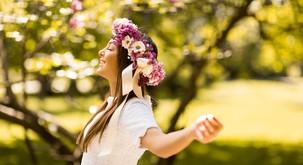 5 stvari, ki jih črtajte iz življenja to pomlad