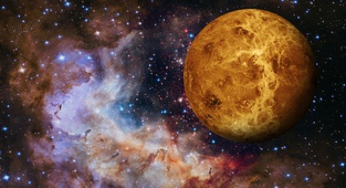 Retrogradni Merkur (23. marec - 15. april)