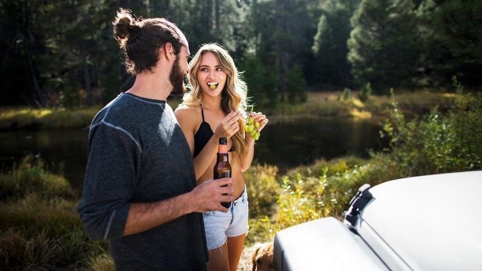 7 pogostih napak žensk v odnosih z moškimi (foto: profimedia)