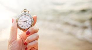 Pravilo 72-ih ur: Upoštevajte ga v neprijetnih situacijah