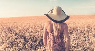 11 težav, ki jih razumejo stare duše