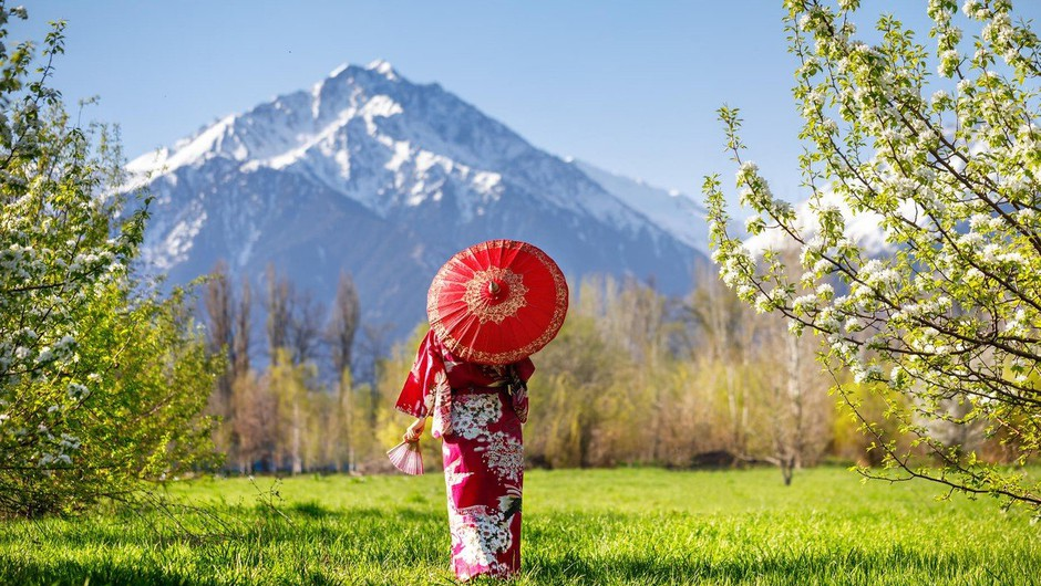 Kitajski horoskop od 24. do 29. 4. 2018 (foto: profimedia)