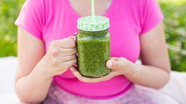 9 zdravih živil (foto: profimedia)
