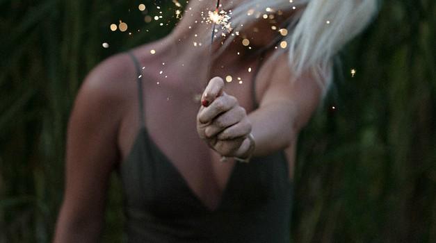 Bodi sprememba, ki si jo želiš videti v svetu (foto: unsplash)