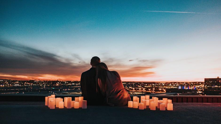 """Zakaj zreli ljudje niso za """"moderne"""" partnerske odnose (foto: Nathan D. Unsplash)"""
