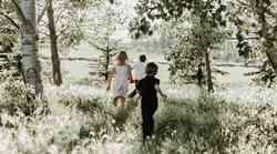 Kako otrokom postavljati učinkovite meje