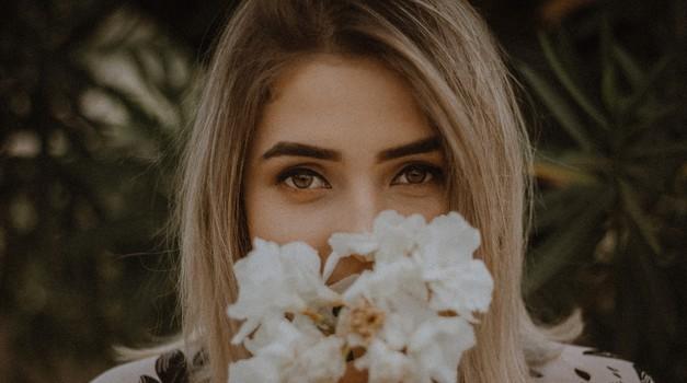 Kaj si drugi ljudje mislijo o vas, se vas ne tiče (foto: Unsplash.com)
