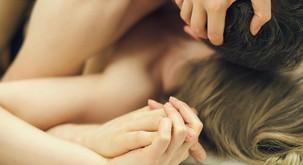 Tantra: Globoka telesna, čustvena in duhovna povezanost s partnerjem