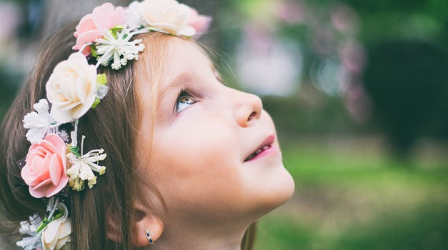 5 čustvenih ran iz otroštva, ki vam otežujejo življenje (foto: unsplash)