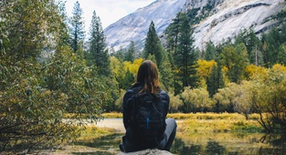 12 lekcij, ki se jih naučiš, ko ostaneš sam