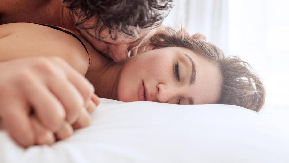 Kako doživljajo spolnost posamezni astrološki znaki? (foto: profimedia)