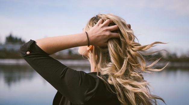 Sporočilo za današnji dan: Bodite brez pričakovanj (foto: unsplash)