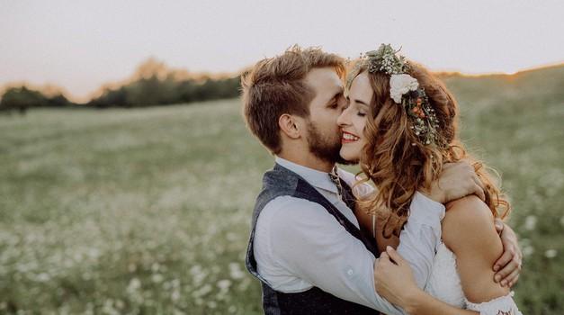 Kakšni ste kot partner v ljubezenskem odnosu? (foto: profimedia)
