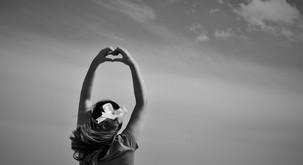 Ko boste vzpostavili ljubeč odnos s seboj, bodo lahko takšni tudi ostali odnosi