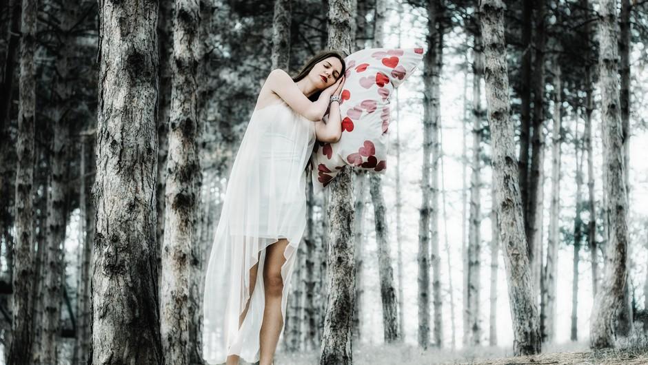 O čem sanja vaše astroznamenje? (foto: Unsplash.com)