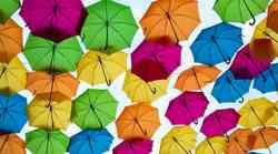 Psihologija barv v poslovnem svetu
